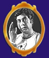 Birju Maharaj Kathak Guru