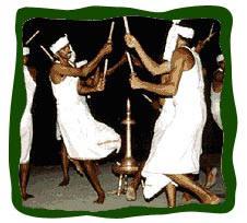 Kolkali Dance Kerala