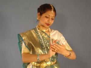 Virahotkanthita Nayika