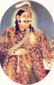 WajidAliShah