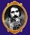 Bindadin Maharaja Kathak Guru