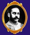 kalka Prasad Kathak Guru
