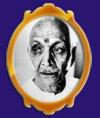 Lacchu Maharaj Kathak Guru