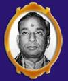Shambhu Maharaj Kathak Guru